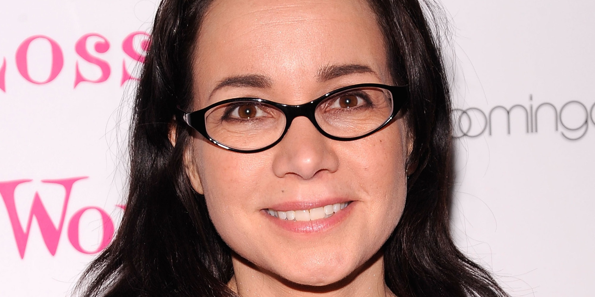Janeane Garofalo widescreen wallpapers