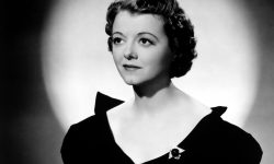 Janet Gaynor widescreen wallpapers