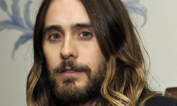 Jared Leto widescreen wallpapers