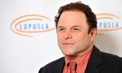 Jason Alexander widescreen wallpapers