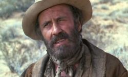 Jason Robards widescreen wallpapers