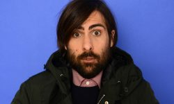 Jason Schwartzman HQ wallpapers