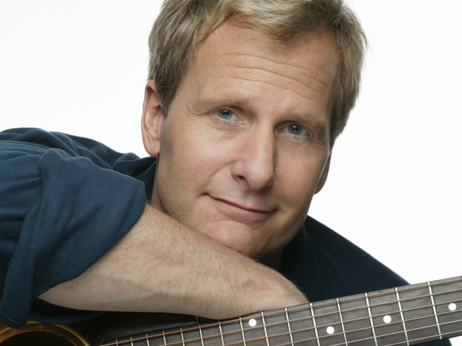 Jeff Daniels widescreen wallpapers
