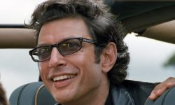 Jeff Goldblum widescreen wallpapers