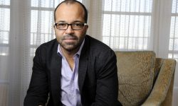 Jeffrey Wright widescreen wallpapers