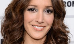 Jennifer Beals widescreen wallpapers