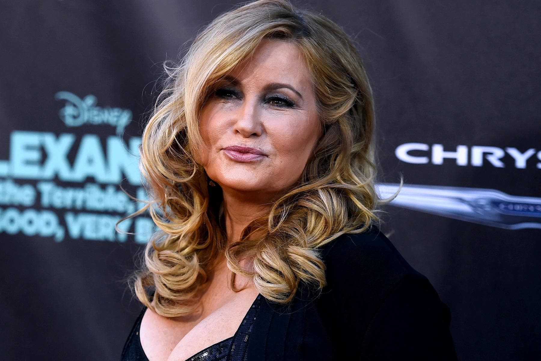 Jennifer Coolidge widescreen wallpapers