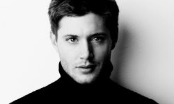 Jensen Ackles widescreen wallpapers