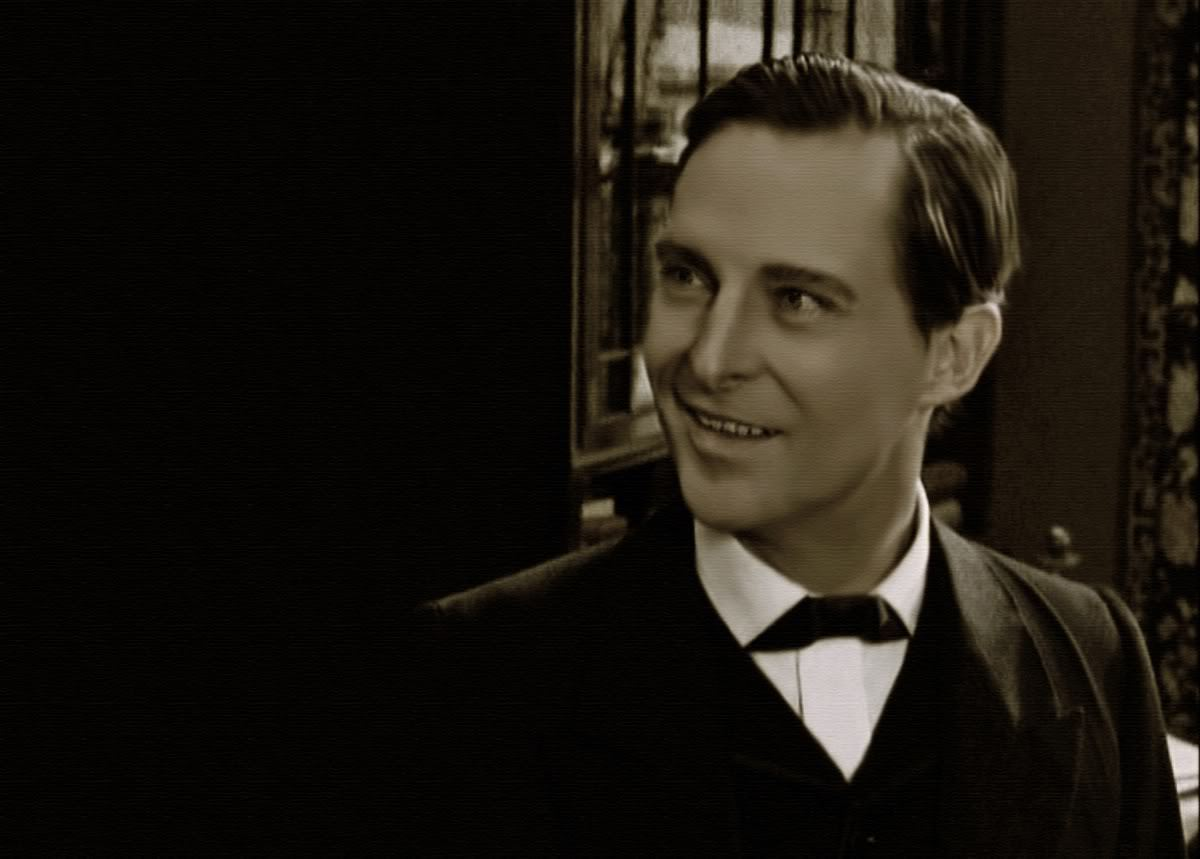 Jeremy Brett widescreen wallpapers