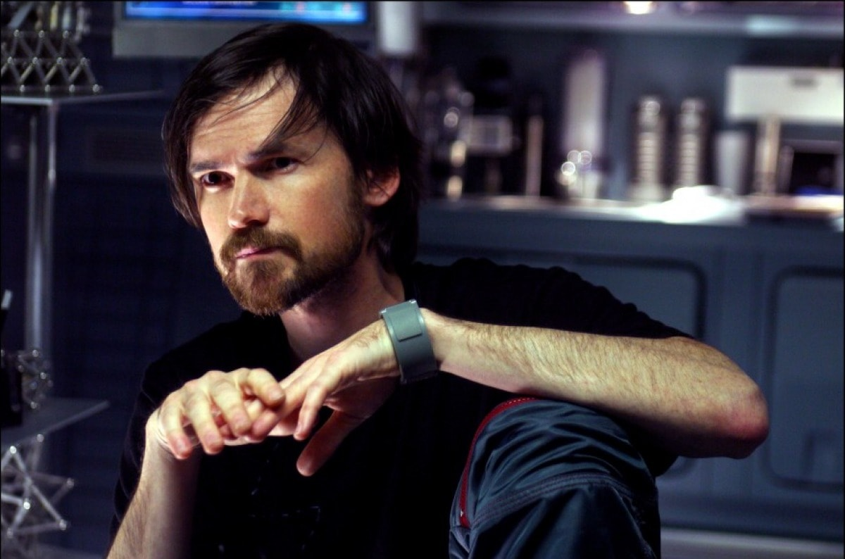 Jeremy Davies widescreen wallpapers