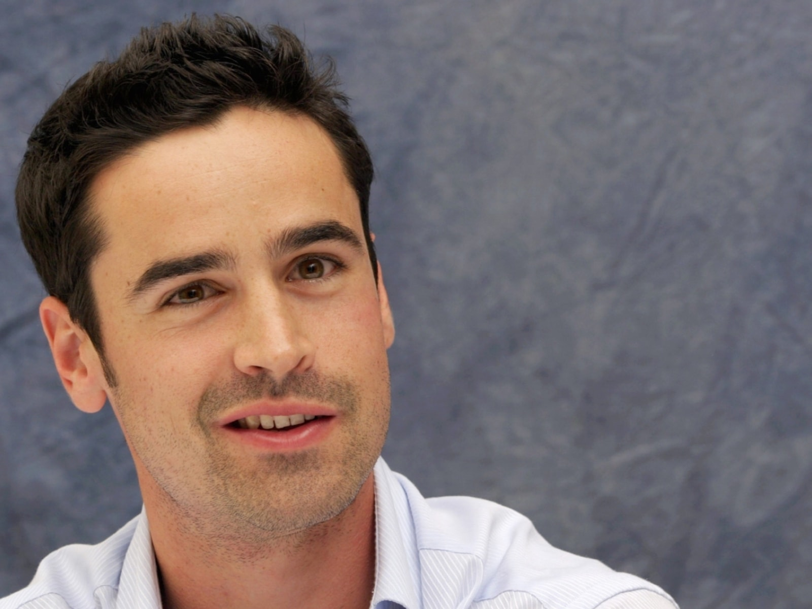Jesse Bradford widescreen wallpapers