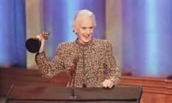 Jessica Tandy HQ wallpapers