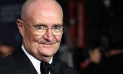 Jim Broadbent widescreen wallpapers