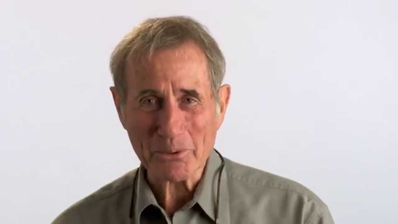 Jim Dale widescreen wallpapers