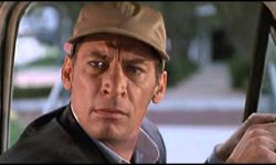 Jim Varney widescreen wallpapers
