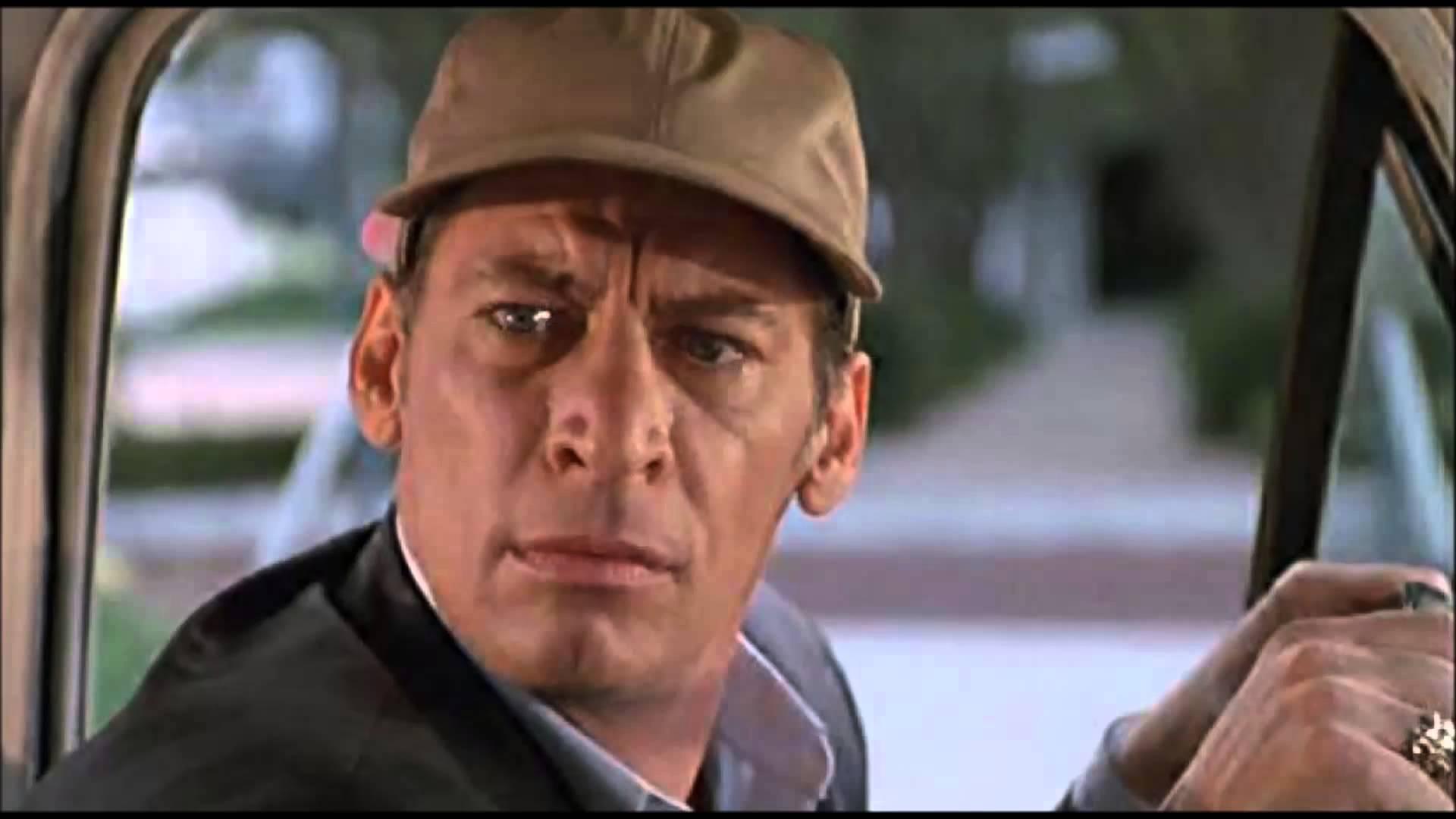 Ernest Saves Christmas Cast.Jim Varney 7wallpapers Net