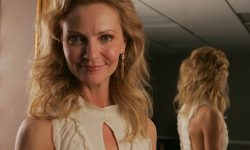 Joan Allen widescreen wallpapers