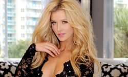 Joanna Krupa widescreen wallpapers