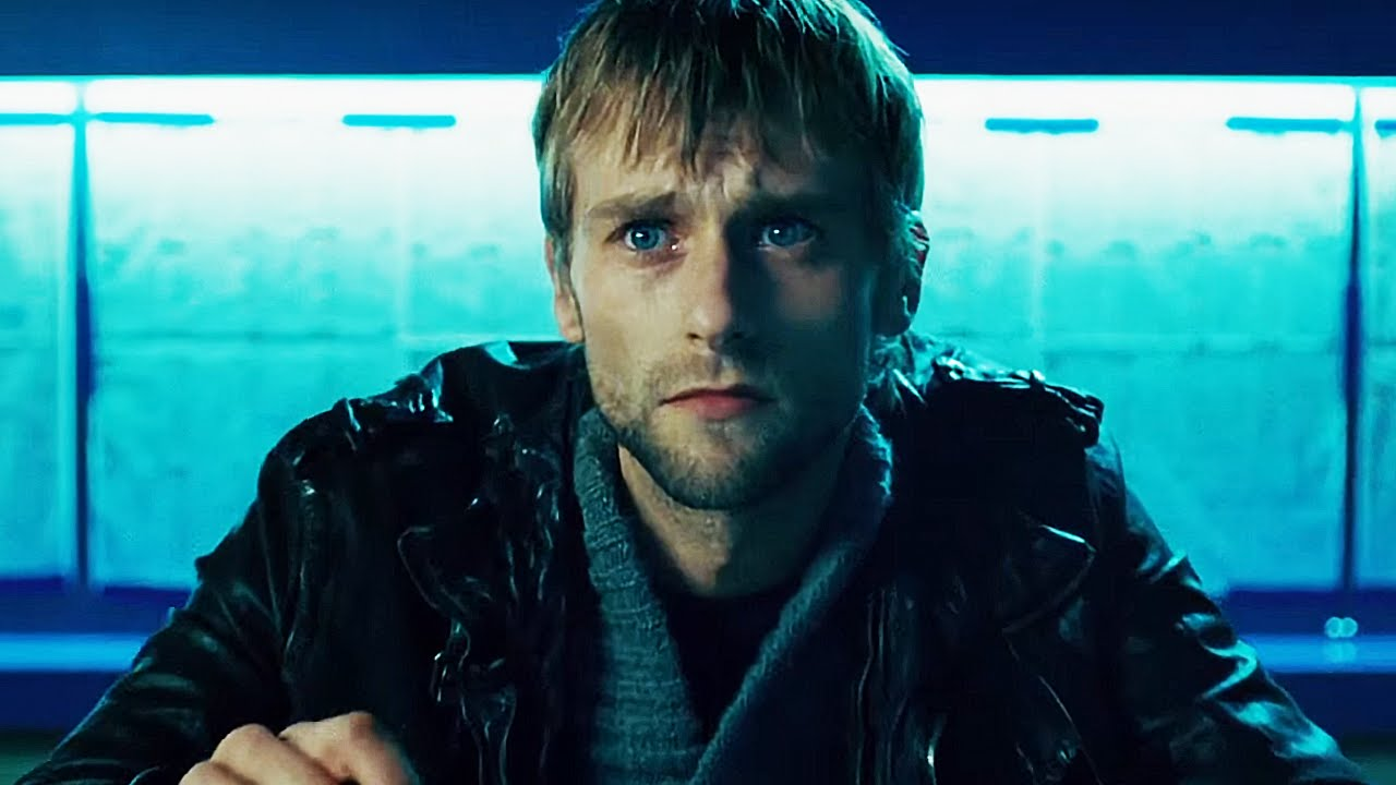 Joe Anderson widescreen wallpapers