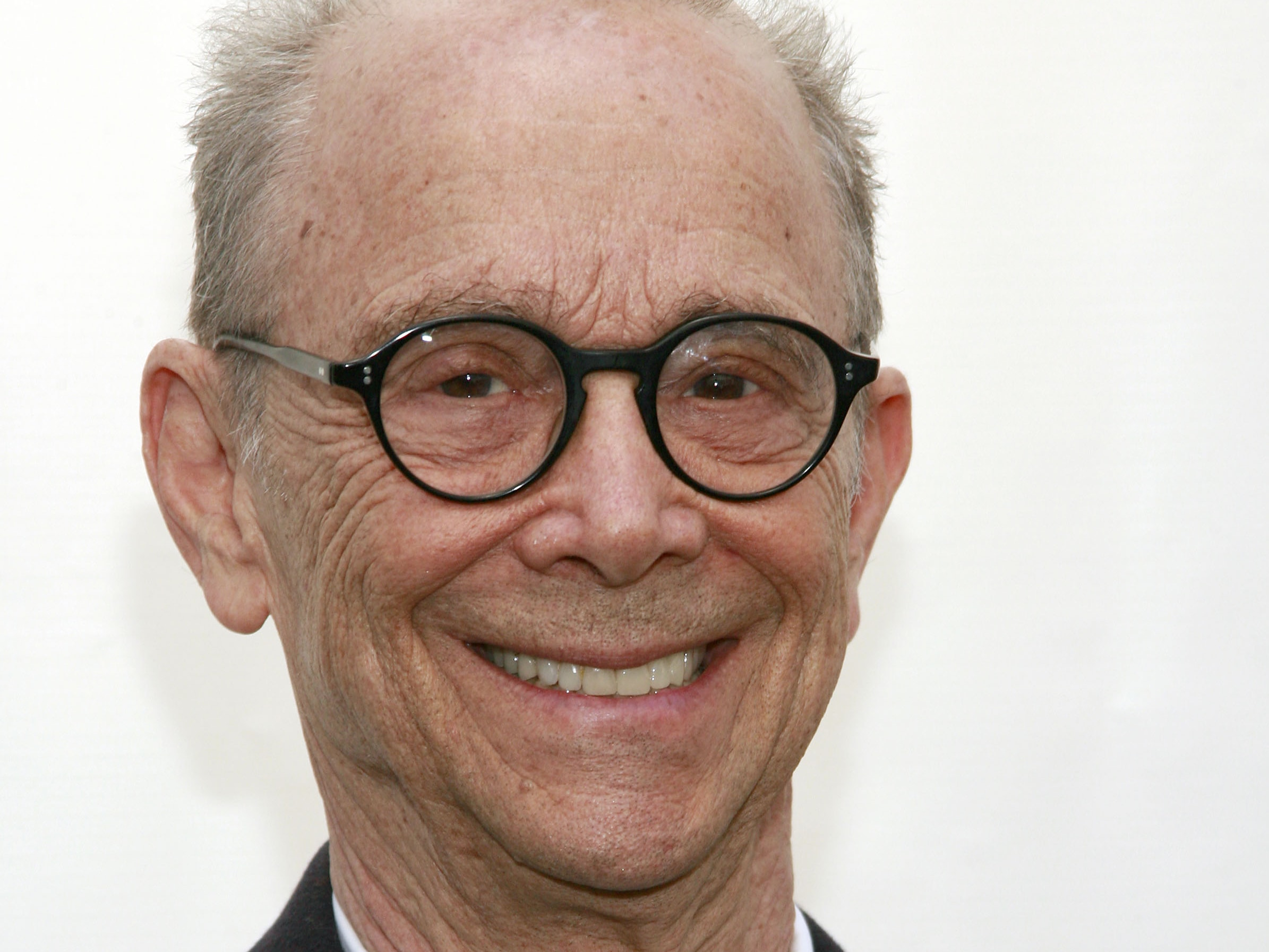 Joel Grey widescreen wallpapers