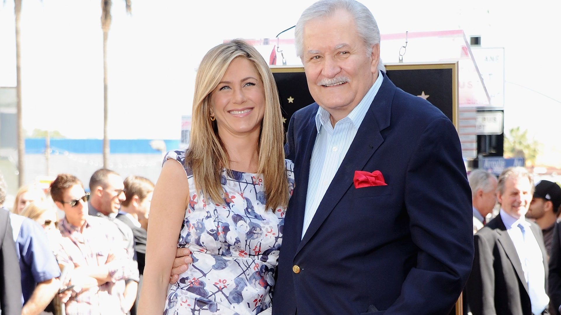 John Aniston widescreen wallpapers
