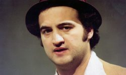 John Belushi widescreen wallpapers