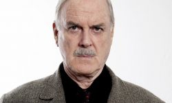 John Cleese widescreen wallpapers