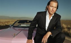 John Corbett widescreen wallpapers