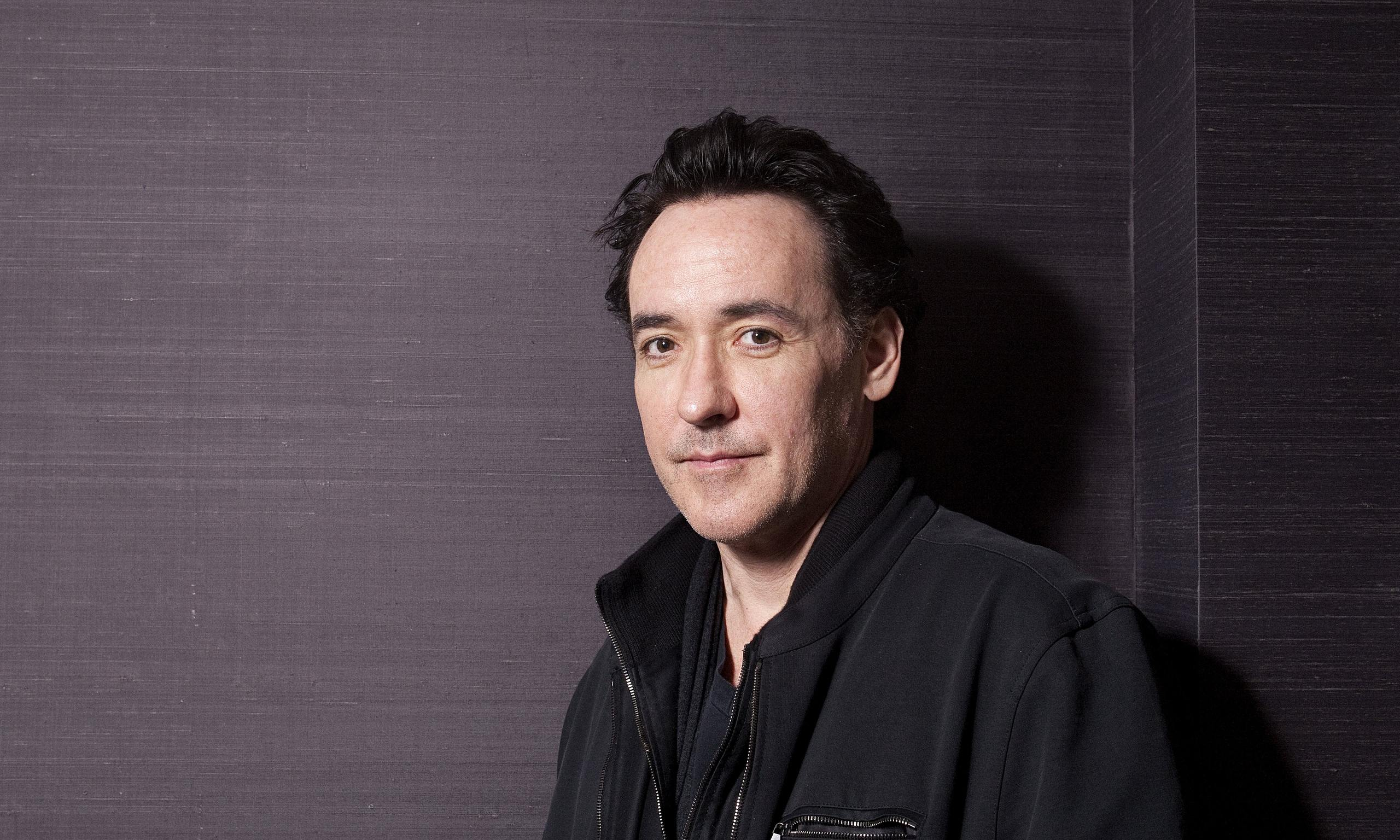 John Cusack widescreen wallpapers