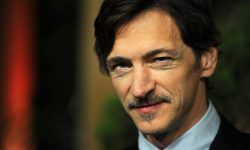 John Hawkes widescreen wallpapers