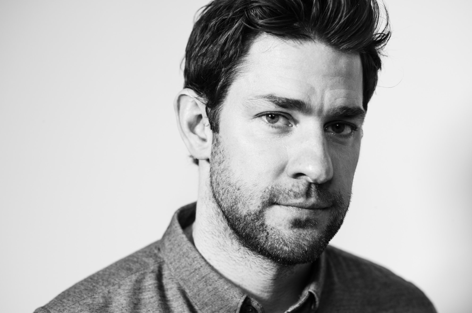 John Krasinski widescreen wallpapers