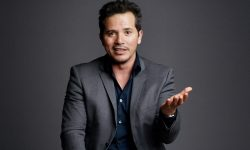 John Leguizamo widescreen wallpapers
