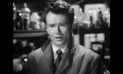 John Mills widescreen wallpapers
