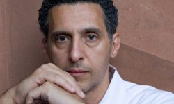 John Turturro widescreen wallpapers