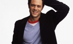 Johnny Knoxville widescreen wallpapers