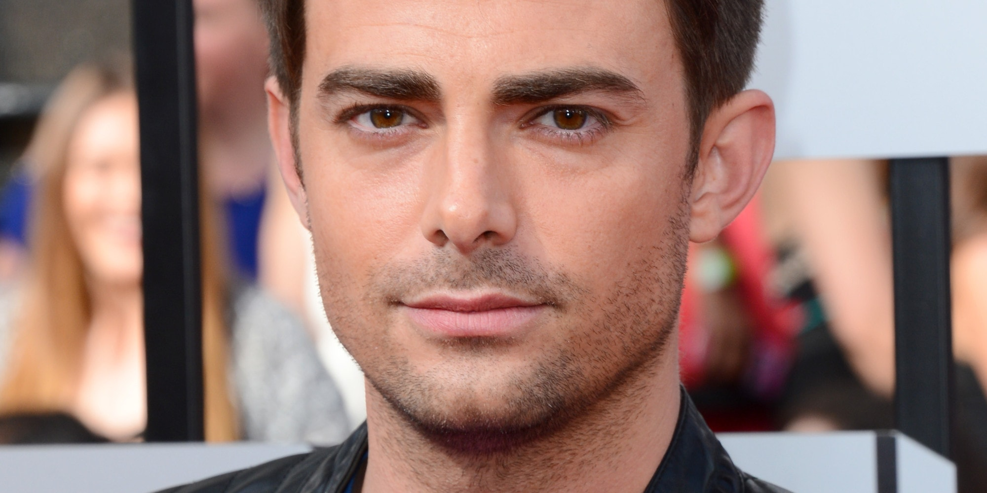 Jonathan Bennett widescreen wallpapers