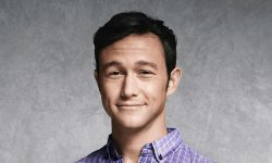 Joseph Gordon-Levitt widescreen wallpapers