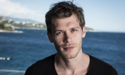 Joseph Morgan widescreen wallpapers