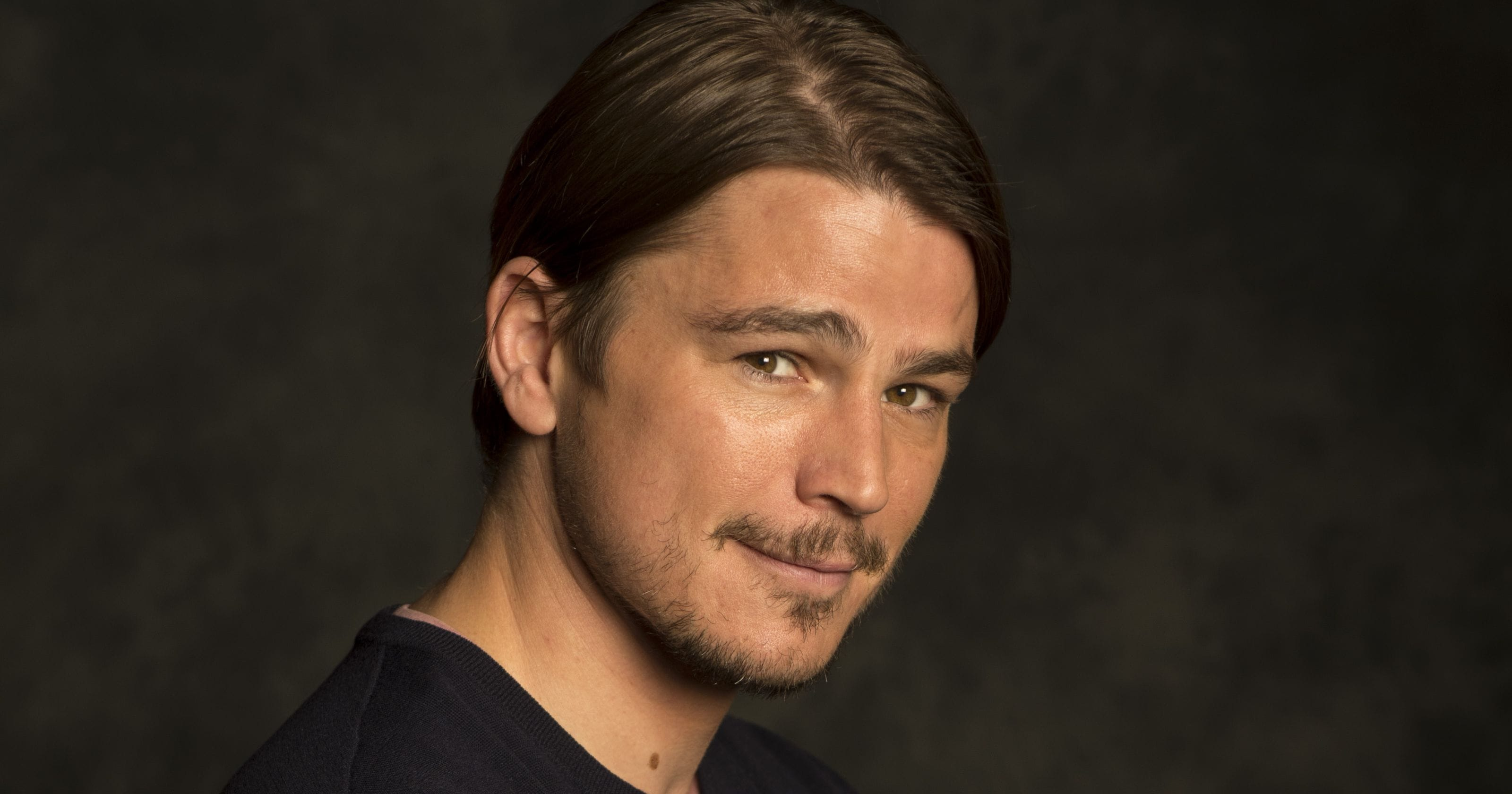 Josh Hartnett widescreen wallpapers