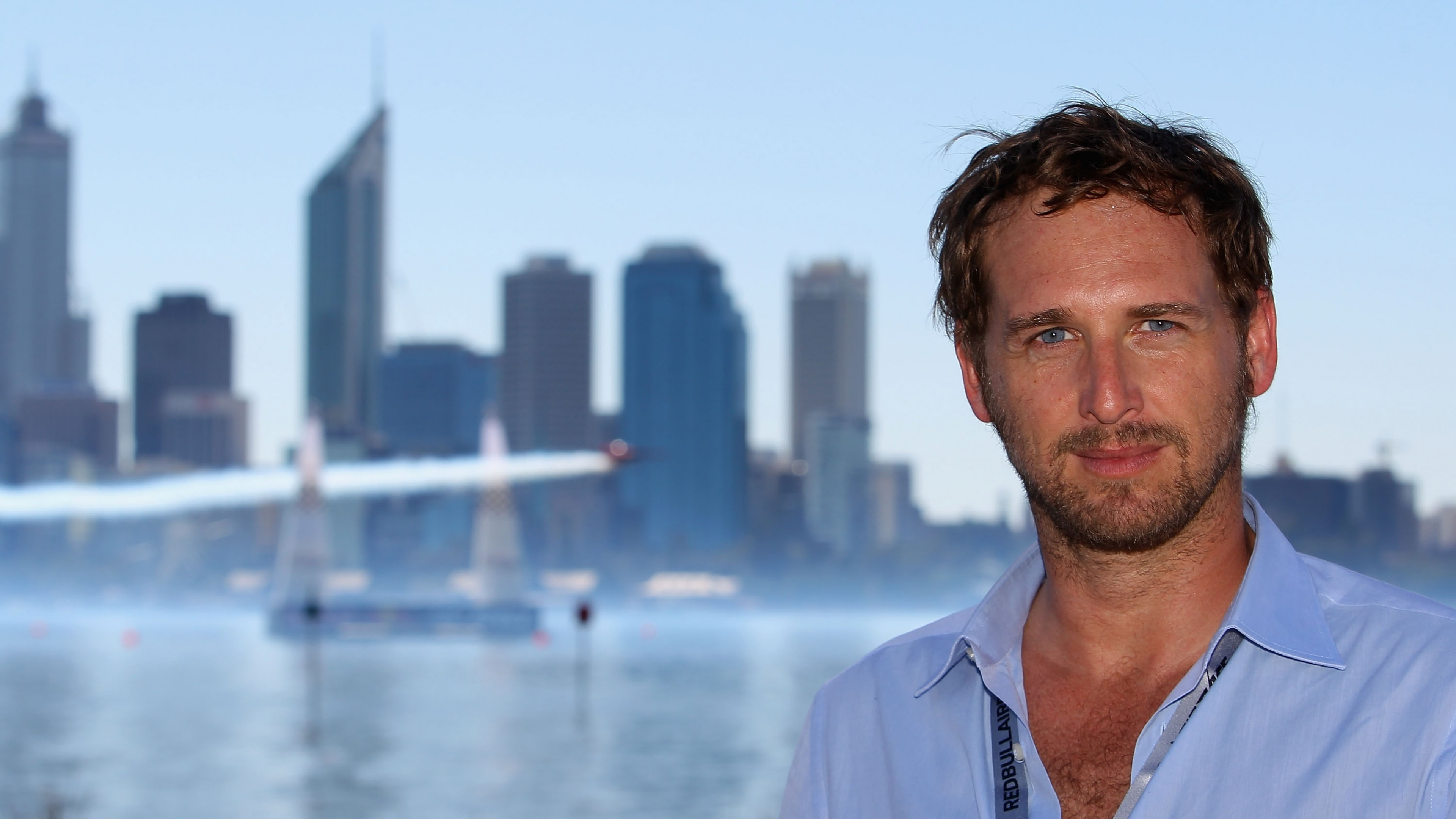 Josh Lucas widescreen wallpapers