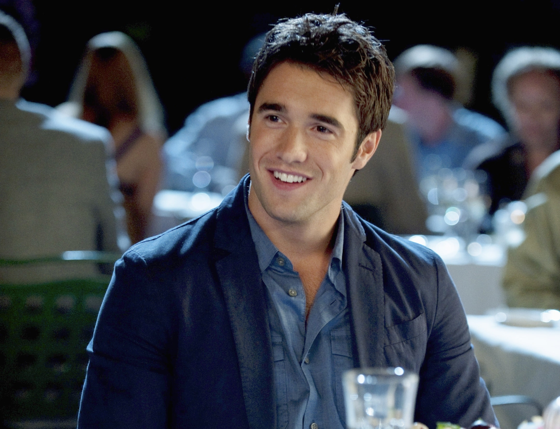 Josh Bowman (born 1988) naked (54 pictures) Topless, Twitter, bra