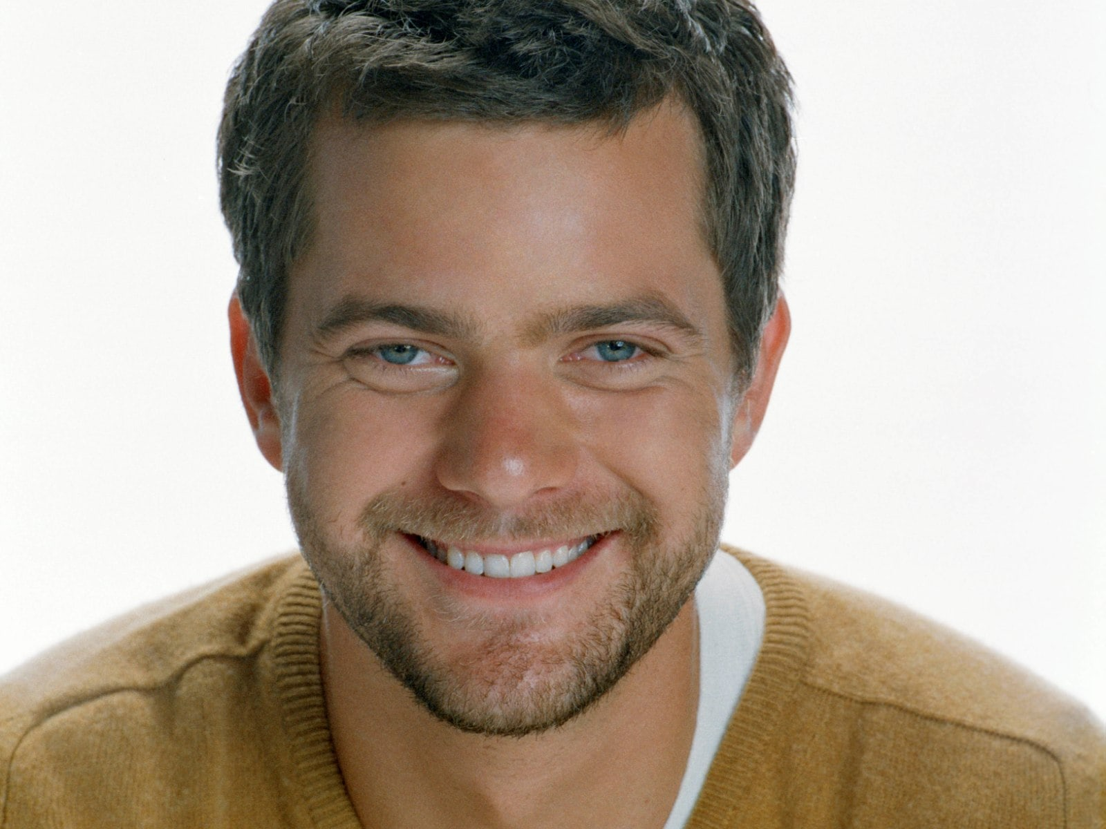Joshua Jackson widescreen wallpapers