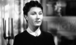 Judith Anderson widescreen wallpapers