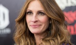 Julia Roberts widescreen wallpapers