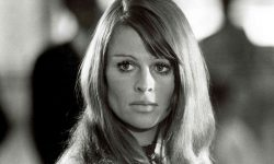 Julie Christie widescreen wallpapers