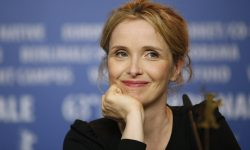 Julie Delpy widescreen wallpapers