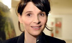 Juliette Binoche widescreen wallpapers