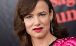 Juliette Lewis widescreen wallpapers