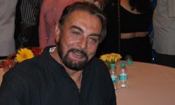Kabir Bedi widescreen wallpapers