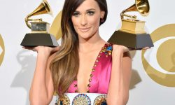Kacey Musgraves widescreen wallpapers